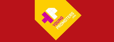 Young Promoters Logo